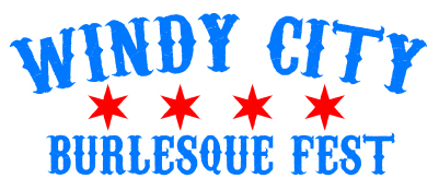 Windy City Burlesque Fest