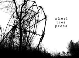 Wheel Tree Press http://www.wheeltreepress.com/
