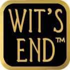 Club Wit's End- www.clubwitsend.com
