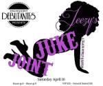 Jeezy's Juke Joint Nashville