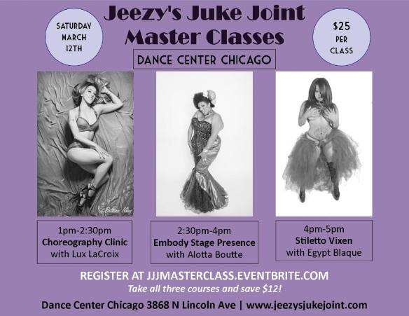 www.jjjmasterclasses.eventbrite.com